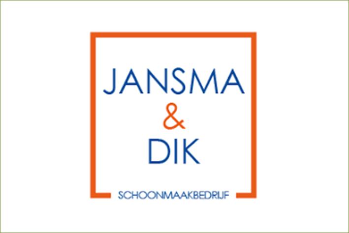 Jansma & Dik