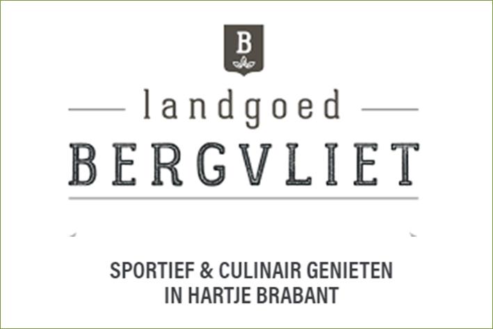 Landgoed Bergvliet
