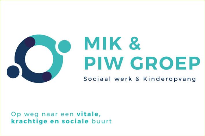 MIK-PIW groep